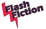 Flash-Fiction-Logo