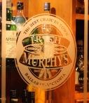 Irish Murphys