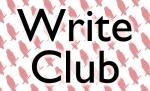 BW_logo_writeclub_short