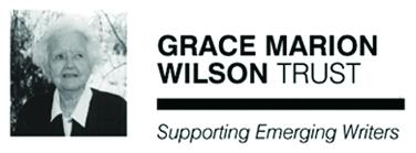WV 5 - Grace Marion Wilson Trust logo